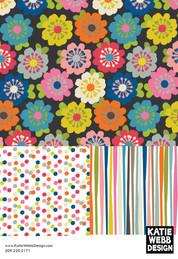 837 floral 1.jpg