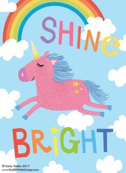 593K Unicorn Shine Bright.jpg