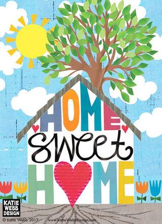 311K Home sweet home3.jpg