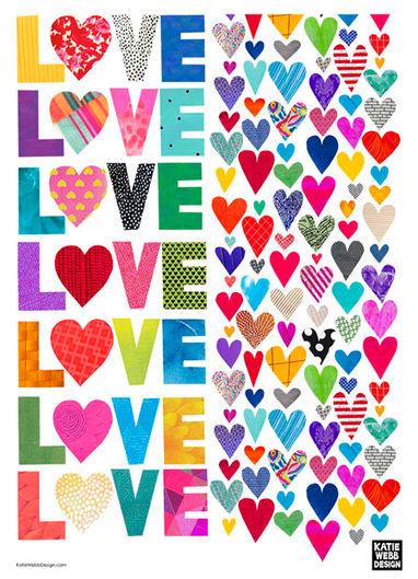 KWD_17014_Love_Collage.jpg