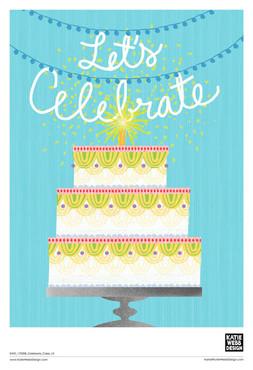 KWD_17020B_Celebrate_Cake_v2_byKWD.jpg