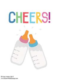 704K Cheers.jpg