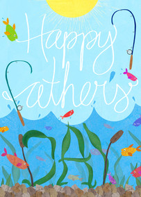 932 Fishing Father's Day Card.jpg