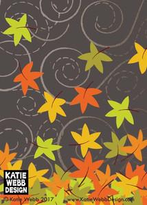 555K Falling Leaves.jpg