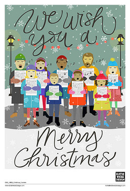 KWD_18003_Christmas_Carolers_KWD_webuse.jpg