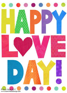 329K HAPPY LOVE DAY (White).jpg