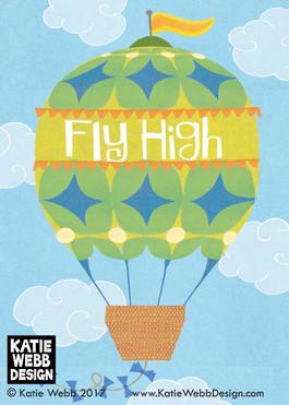 620K Fly High.jpg