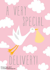 258K A Very Special Delivery PINK.jpg