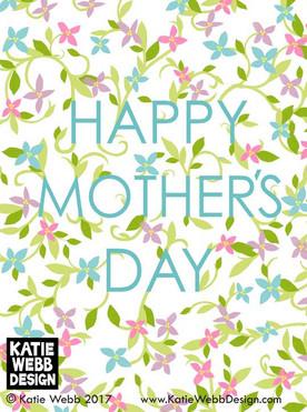 530K Happy Mother's Day.jpg