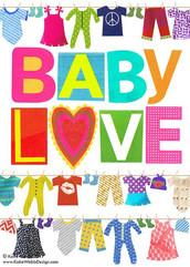 725K BABY LOVE.jpg