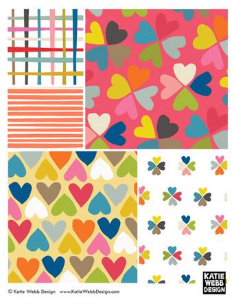 875 Heart Flowers Bright.jpg