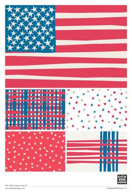 KWD_17036_American_Flag_OP.jpg