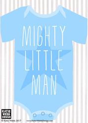 313K MightyLittleMan.jpg