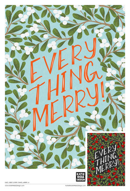 KWD_18037_EVERY_THING_MERRY_A2_KWD.jpg