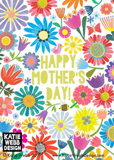 618K Happy Mother's Day.jpg
