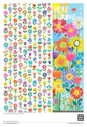 KWD_17031_Emily's_Garden_B_LIC_GC copy.jpg