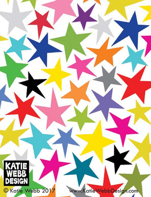 801K Stars.jpg