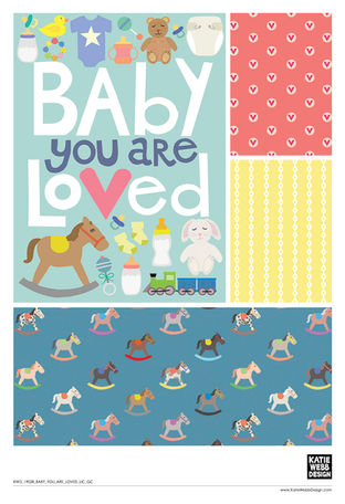 KWD_19028_YOU_ARE_LOVED_BABY_KWD.jpg