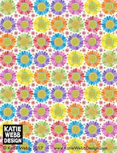 592K Floral Pattern.jpg