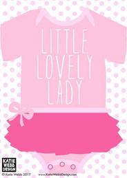 312K LittleLovelyLady.jpg