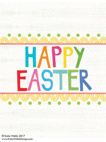 892 Happy Easter.jpg