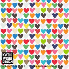 665K Hearts Pattern2.jpg