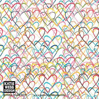 846 Heart Pattern2.jpg