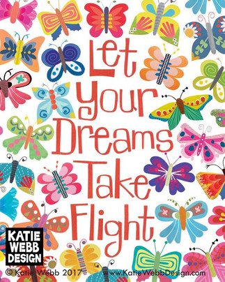 632K Let your dreams take flight.jpg