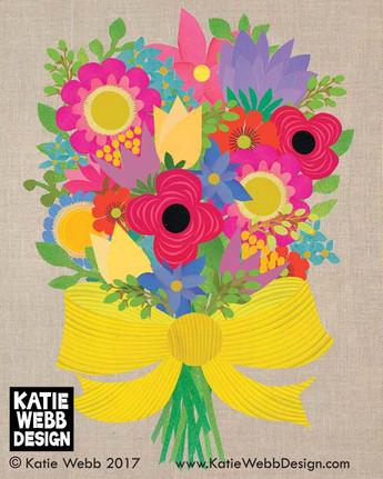 549K Bouquet (linen).jpg