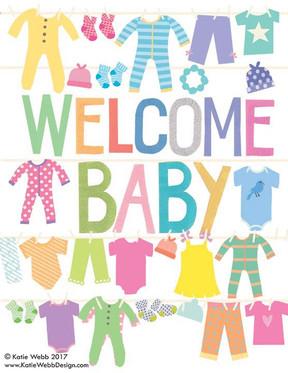 724K WELCOM BABY.jpg