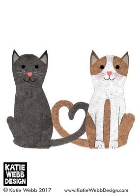 745K CAT LOVE.jpg