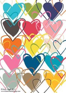 844 HEARTS.jpg