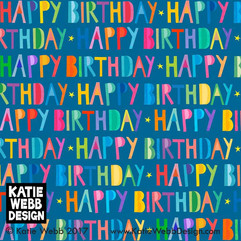 720K HAPPY BIRTHDAY PATTERN 2 blue.jpg