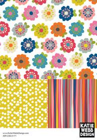 837 floral 2 copy.jpg