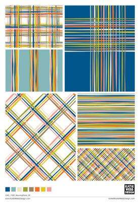 KWD_17009_WeavingPlaids_OP copy.jpg
