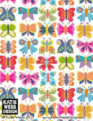 619K Butterfly Pattern.jpg