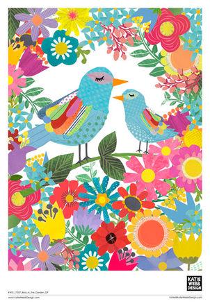 KWD_17037_Birds_in_the_Garden_OP.jpg