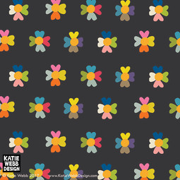 879_HEARTFLOWERS_BLACK_KATIEWEBBDESIGN.jpg