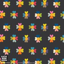 879_HEARTFLOWERS_BLACK_KATIEWEBBDESIGN.jpg