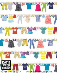 Pattern BabyLove.jpg