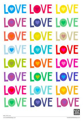 KWD_17013_Love.jpg