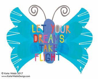 679K Dreams take flight.jpg
