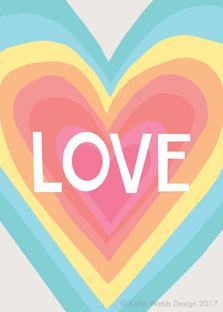 870_LOVE_KATIEWEBBDESIGN.jpg