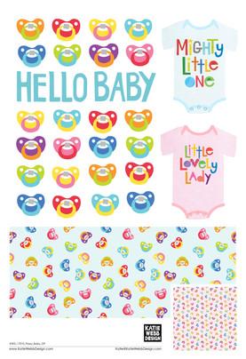 KWD_17010_Passy_Baby_OP copy.jpg