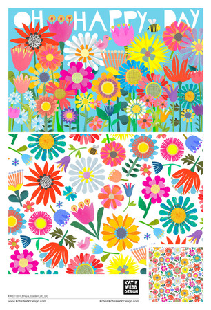 KWD_17031_Emily's_Garden_A_LIC_GC copy.jpg