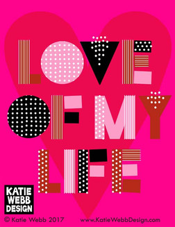 LOVE OF MY LIFE.jpg