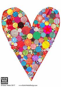 284K Heart.jpg