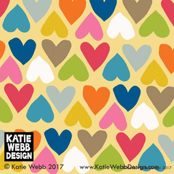 296_HEARTS_BRIGHTS_KATIEWEBBDESIGN.jpg