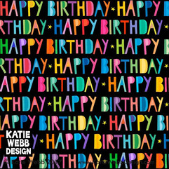 720K HAPPY BIRTHDAY PATTERN 2 black.jpg