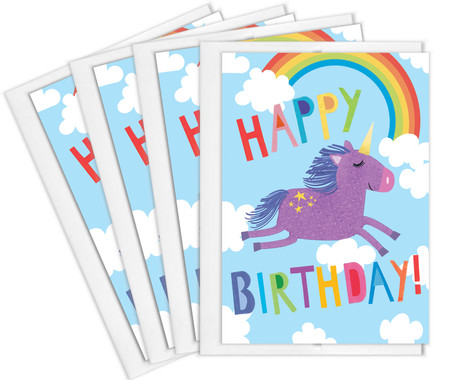 Happy Birthday 4 card layout.jpg